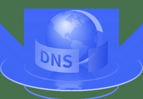 科普:DNS 是什么?全网最详细齐全的 DNS 科普
