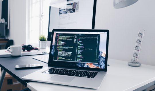 [教程]利用闲置笔记本电脑做服务器