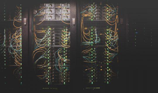 [解决方案]国内三家云服务器厂商对比